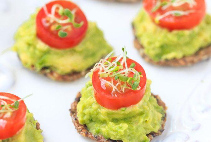 microgreen-recipes