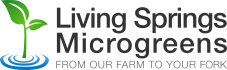 Living Springs Microgreens
